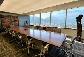 Foto de oficina en renta en avenida batallon de san patricio torre: ingeniero, corporativo prodesa, san pedro garza garcía, nuevo león, 10411218 No. 01