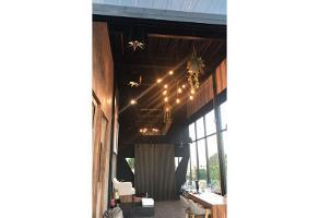 Foto de local en venta en avenida beethoven s/d, la estancia, zapopan, jalisco, 4401796 No. 01