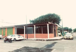 Foto de edificio en venta en avenida belice 158 , sahop, othón p. blanco, quintana roo, 17149925 No. 01