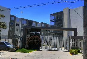 Foto de departamento en venta en avenida belisario dominguez 3710, huentitán el alto, guadalajara, jalisco, 0 No. 01