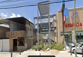 Foto de terreno comercial en renta en avenida belisario dominguez , jardines del norte, tuxtla gutiérrez, chiapas, 12500784 No. 01
