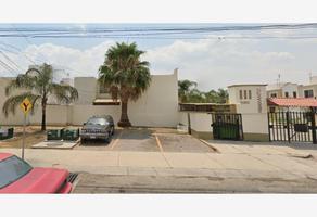 Foto de casa en venta en avenida bella vista 2090, rancho bellavista, querétaro, querétaro, 0 No. 01