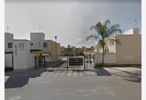 Foto de casa en venta en avenida bellavista 0, el tintero, querétaro, querétaro, 12086081 No. 01