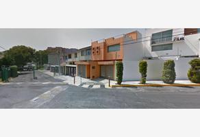 Foto de casa en venta en avenida bellavista 0, jardines bellavista, tlalnepantla de baz, méxico, 0 No. 01