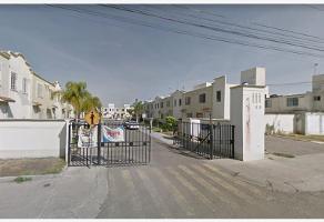 Foto de casa en venta en avenida bellavista 0, rancho bellavista, querétaro, querétaro, 12088713 No. 01
