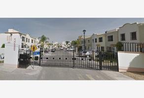 Foto de casa en venta en avenida bellavista 0, rancho bellavista, querétaro, querétaro, 5286339 No. 01