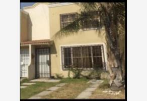 Foto de casa en venta en avenida bellavista 00, rancho bellavista, querétaro, querétaro, 17035622 No. 01