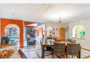 Foto de casa en venta en avenida bellavista 170, jardines bellavista, tlalnepantla de baz, méxico, 0 No. 01