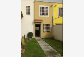 Foto de casa en venta en avenida bellavista 2040, rancho bellavista, querétaro, querétaro, 4759983 No. 01
