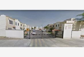 Foto de casa en venta en avenida bellavista 2040, rancho bellavista, querétaro, querétaro, 7610435 No. 01
