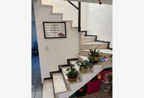 Foto de casa en venta en avenida bellavista 2071, rancho bellavista, querétaro, querétaro, 0 No. 01