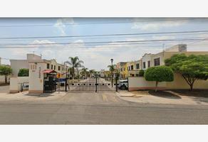 Foto de casa en venta en avenida bellavista 2080, rancho bellavista, querétaro, querétaro, 0 No. 01