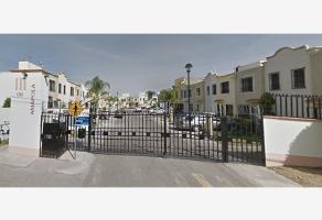 Foto de casa en venta en avenida bellavista 2080, rancho bellavista, querétaro, querétaro, 6326855 No. 01