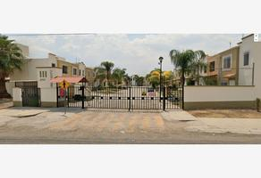 Foto de casa en venta en avenida bellavista 2090 privada amaranto 0, rancho bellavista, querétaro, querétaro, 0 No. 01
