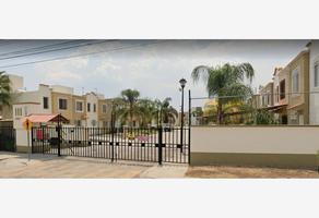Foto de casa en venta en avenida bellavista #2090 privada amaranto 1, rancho bellavista, querétaro, querétaro, 0 No. 01