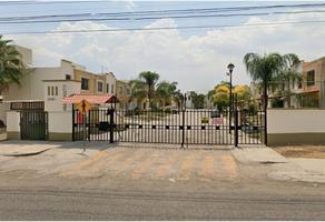 Foto de casa en venta en avenida bellavista 2090, rancho bellavista, querétaro, querétaro, 17596879 No. 01