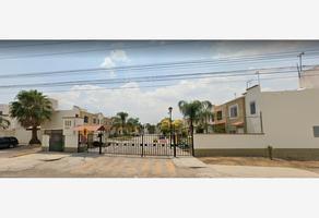 Foto de casa en venta en avenida bellavista 2090, rancho bellavista, querétaro, querétaro, 18913685 No. 01