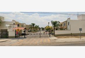 Foto de casa en venta en avenida bellavista 2090, rancho bellavista, querétaro, querétaro, 0 No. 01