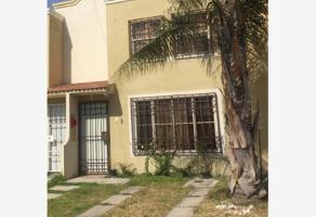 Foto de casa en venta en avenida bellavista 2090, bellavista, querétaro, querétaro, 6215287 No. 01