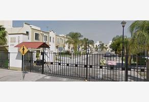 Foto de casa en venta en avenida bellavista 2090, rancho bellavista, querétaro, querétaro, 6335686 No. 01
