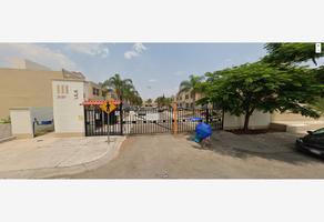 Foto de casa en venta en avenida bellavista 2091 0, rancho bellavista, querétaro, querétaro, 0 No. 01