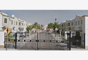 Foto de casa en venta en avenida bellavista 2091, bellavista, querétaro, querétaro, 5090708 No. 01