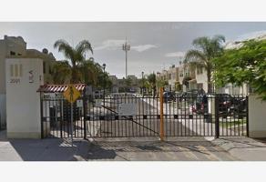 Foto de casa en venta en avenida bellavista 2091, rancho bellavista, querétaro, querétaro, 0 No. 01
