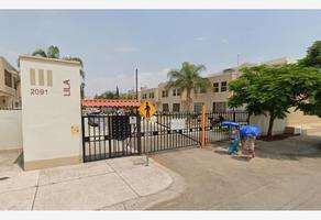 Foto de casa en venta en avenida bellavista 2091, rancho bellavista, querétaro, querétaro, 17384267 No. 01