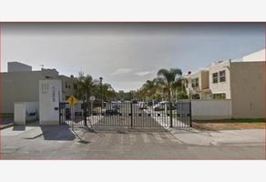 Foto de casa en venta en avenida bellavista 2101, rancho bellavista, querétaro, querétaro, 17291190 No. 01