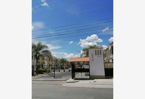 Foto de casa en venta en avenida bellavista 2119, rancho bellavista, querétaro, querétaro, 16264917 No. 01