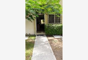 Foto de casa en venta en avenida bellavista 500, rancho bellavista, querétaro, querétaro, 0 No. 01