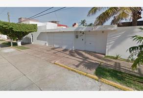 Foto de casa en venta en avenida bellavista 612, allende centro, coatzacoalcos, veracruz de ignacio de la llave, 0 No. 01