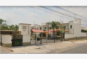 Foto de casa en venta en avenida bellavista, colonia rancho bellavista, queretaro 0, rancho bellavista, querétaro, querétaro, 19265184 No. 01