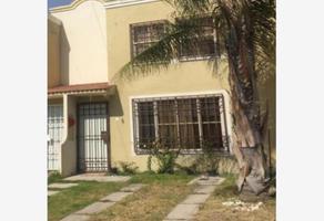 Foto de casa en venta en avenida bellavista priv. amaranto 2090, rancho bellavista, querétaro, querétaro, 0 No. 01