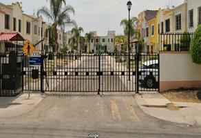 Foto de casa en venta en avenida bellavista , rancho bellavista, querétaro, querétaro, 0 No. 01