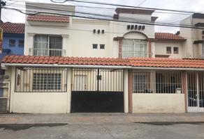 Foto de casa en renta en avenida bellavista , villas de san lorenzo, soledad de graciano sánchez, san luis potosí, 0 No. 01