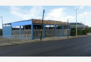 Foto de terreno comercial en renta en avenida benito juárez 0, la playita, guadalupe, nuevo león, 6344357 No. 01
