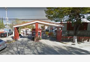 Foto de casa en venta en avenida benito juárez 101, los robles, coyoacán, df / cdmx, 0 No. 01