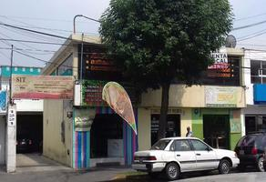 Foto de edificio en venta en avenida benito juarez 1221-a , cuauhtémoc, toluca, méxico, 12152380 No. 01