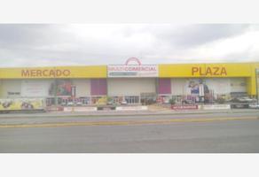 Foto de local en renta en avenida benito juárez 2001 2001, guadalupe avante, guadalupe, nuevo león, 17534887 No. 01