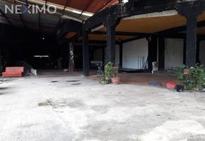 Foto de nave industrial en venta en avenida benito juárez calle diagonal 70 norte y avenida 60 71, ejidal, solidaridad, quintana roo, 9407364 No. 01