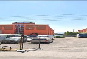 Foto de terreno habitacional en venta en avenida benito juárez , consejo agrarista mexicano, iztapalapa, df / cdmx, 0 No. 01