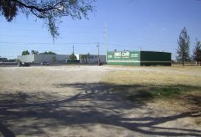Foto de terreno habitacional en renta en avenida benito juarez , coyula, tonalá, jalisco, 3084347 No. 03