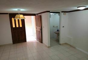 Foto de casa en venta en avenida benito juárez , los reyes ixtacala 1ra. sección, tlalnepantla de baz, méxico, 21013859 No. 01