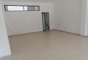 Foto de oficina en renta en avenida benito juárez oriente ., betania, san juan del río, querétaro, 0 No. 01