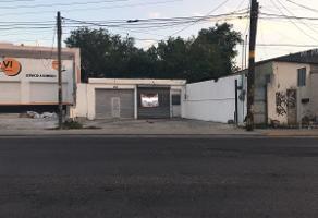 Foto de casa en renta en avenida benito juarez , paraíso, guadalupe, nuevo león, 0 No. 01