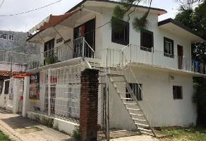 Foto de casa en venta en avenida benito juarez s/n , 70985, santa maría huatulco, oaxaca, 4307878 No. 01