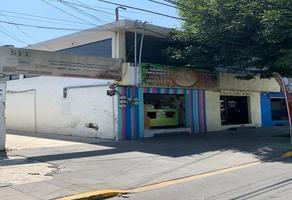 Foto de local en venta en avenida benito juarez , universidad, toluca, méxico, 0 No. 01