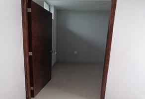Foto de departamento en renta en avenida benito juarez , villa de alvarez centro, villa de álvarez, colima, 0 No. 01