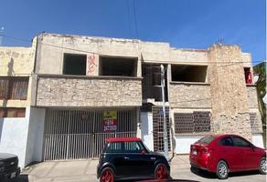 Foto de departamento en venta en avenida benito juarez , zona centro, chihuahua, chihuahua, 17179156 No. 01